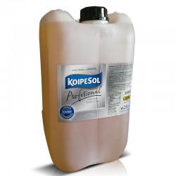 Aceite Koipesol Profesional 25 litros