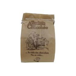 PREPARADO CHOCOLATE A LA TAZA 250 GR