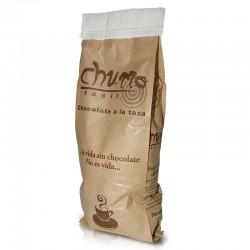 Hot chocolate powder 800 g
